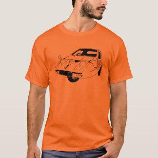 Bondwanzen-T - Shirt