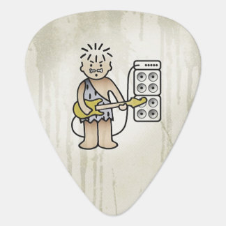 Boneman Retro PlektrumPlectrum Plektrum