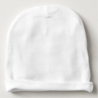 Bonnet Pour Bébé Calotte de bébé