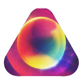 Boomboom Bluetooth Lautsprecher