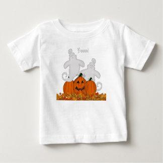 Booo Geist-T-Shirt