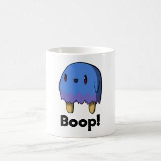 Boop (Tasse) Kaffeetasse