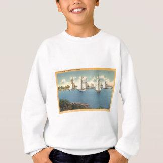 BoothBay Hafen Sweatshirt