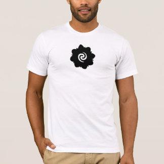 Borneo-Blume T-Shirt