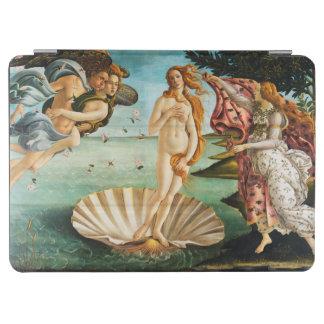 BOTTICELLI - Die Geburt von Venus 1483 iPad Air Hülle