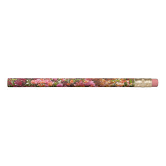Bouganvilla-Bleistift Bleistift