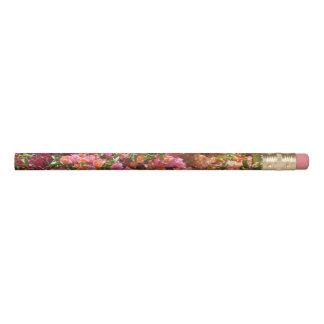Bouganvilla-Bleistift Bleistifte 0