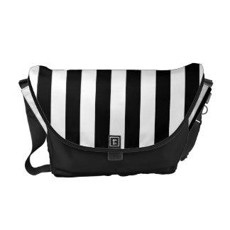 Boujima japanische Muster-Bote-Tasche Kurier Taschen