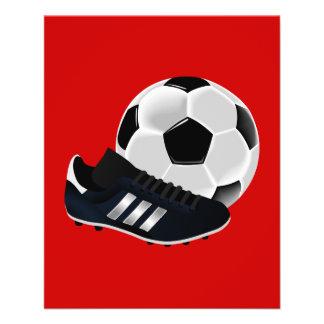 boule s de botte du football du football du footba