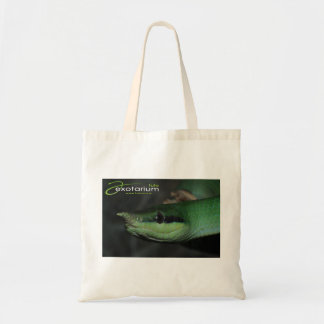 Boulengers Schlangen-Tasche Tragetasche