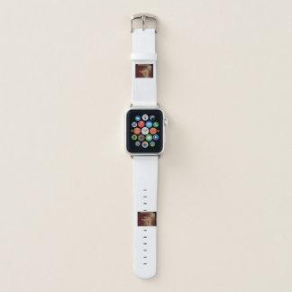 Bracelet Apple Watch Bande de montre d'Apple, 38mm