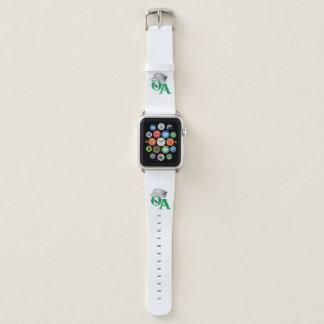 Bracelet Apple Watch Bande de montre d'Apple 42mm
