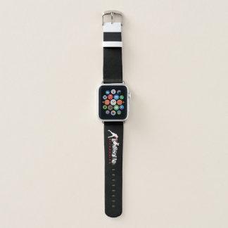 Bracelet Apple Watch Bande de montre de BombSquad Apple