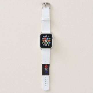 Bracelet Apple Watch Horloge Omy i fascinant
