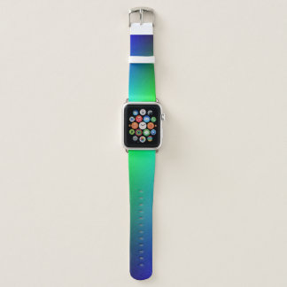 Bracelet Apple Watch Régénération
