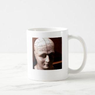 brain.jpg kaffeetasse