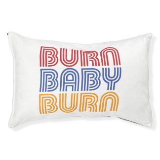 BRAND-BABY-BRAND HAUSTIERBETT