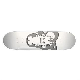 Brände Individuelle Skateboarddecks