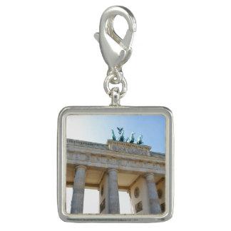 Brandenburger Felsen, Berlin Charm