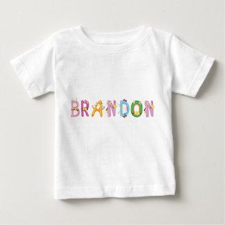 Brandon Baby-T - Shirt
