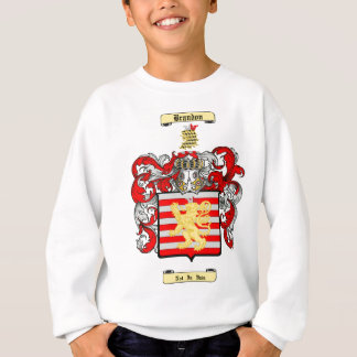 brandon sweatshirt