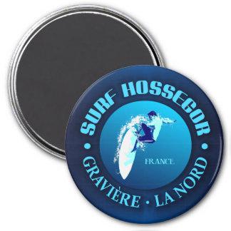 Gravieren magneten designs - Globe trotter hossegor ...