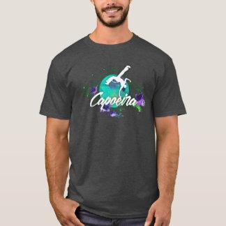 Brasilianer Capoeira T-Shirt
