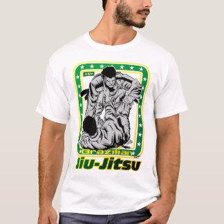 Brasilianer Jiu-Jitsu - 1 T-Shirt