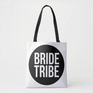 Braut-Stamm-Henne-Taschen-Tasche Tasche