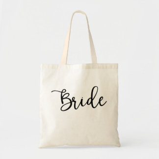 Braut-Taschen-Tasche Tragetasche