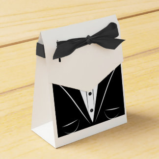 Bräutigamkasten Geschenkschachteln