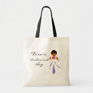 Brautjungfern-Tasche