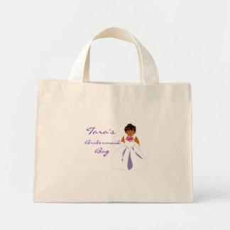 Brautjungfern-Tasche I