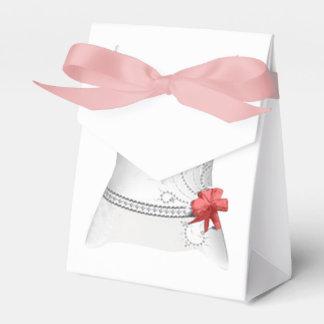 Brautkasten Geschenkschachteln