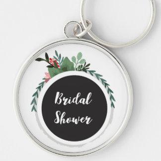 Brautpartyandenken Keychain Schlüsselanhänger