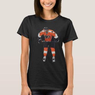 Brayden Schenn Shirtfrauen T-Shirt