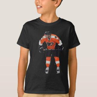 Brayden Schenn Shirtkinder T-Shirt