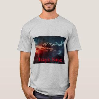 Brayn Geräusche T-Shirt