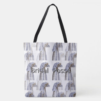 Bridal-Posse_Vinatge-Wedding-Veils (c) _Multi-Sz Tasche