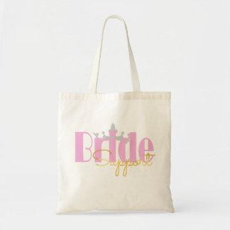 Bride-Support.gif Tragetasche