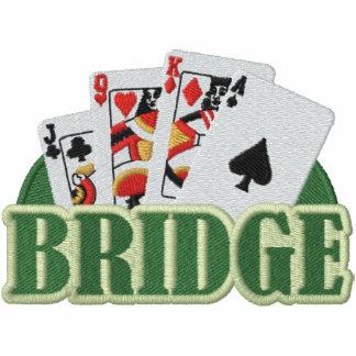 Bridge-Spieler