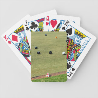 Bring_It, _Lawn_Bowls, _ Bicycle Spielkarten
