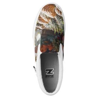 brismark Slip-On sneaker