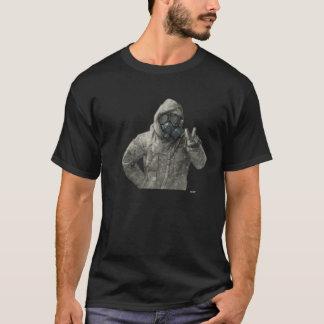 BRO* Tschornobyl Ferien T-Shirt