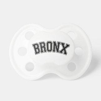 BRONX SCHNULLER