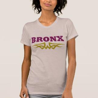 Bronx Tatoo durch Studio NYC der Grafik-Urban59 T-Shirt