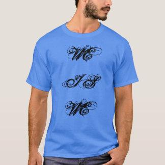Bros T - Shirt