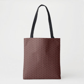 Brown-Studien-Taschen-Tasche Tasche