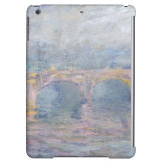Brücke Claude Monets | Waterloo, London, am