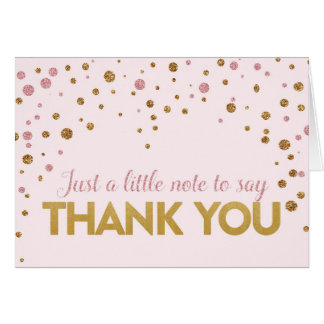 Brunch u. sprudelnder Glitter danken Ihnen zu Karte